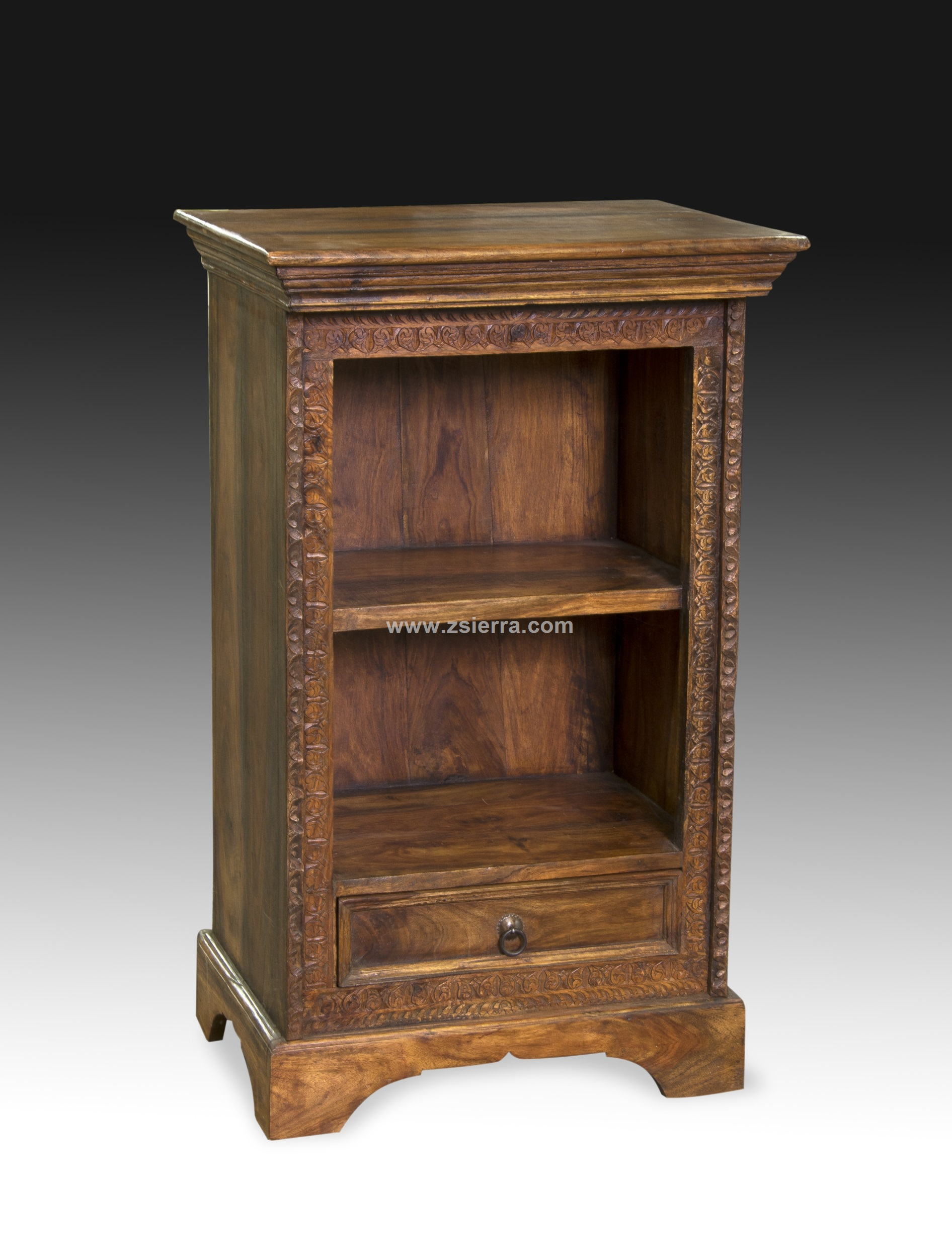 Z Sierra Antiques And Decorative Objects Wooden