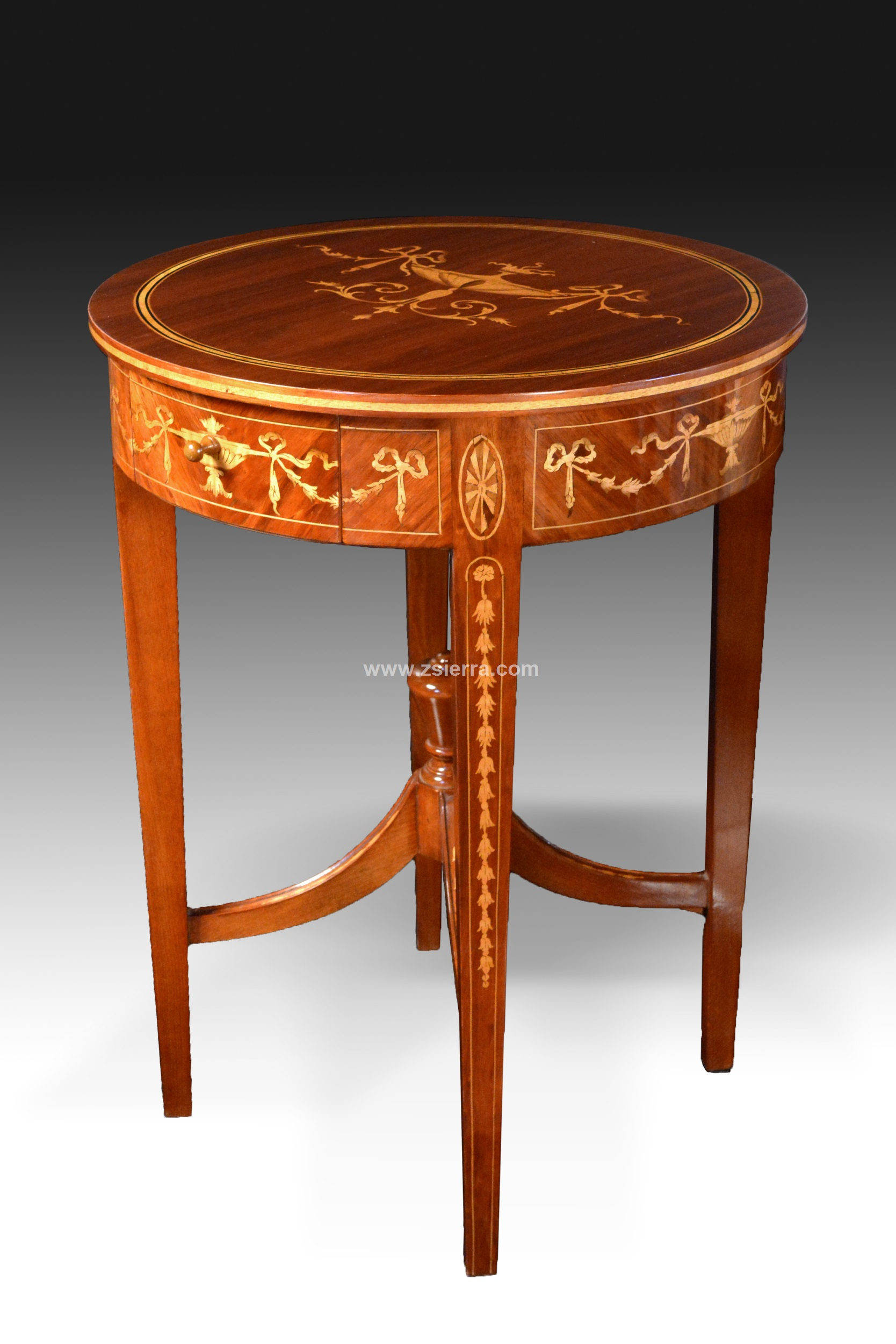 brass louis lacquer a ebony adam m lotfinder cks xvi and mounted commod japanese furniture details lot ormolu