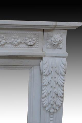 Z. sierra · antigüedades y objetos de decoración · frente de ...